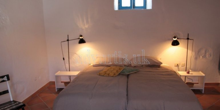 rural-house-for-sale-in-san-miguel-tenerife-38620-0109-29