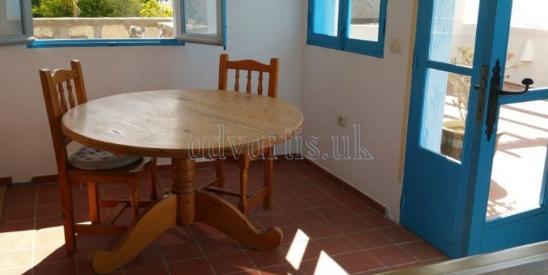 rural-house-for-sale-in-san-miguel-tenerife-38620-0109-36