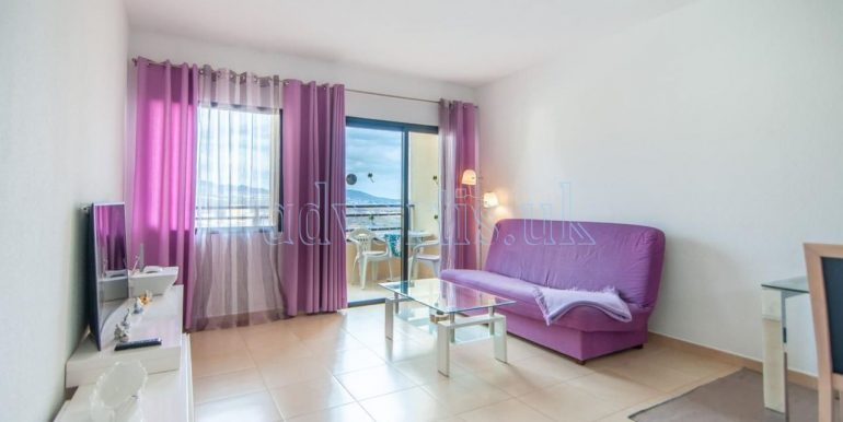 1-bedroom-apartment-for-sale-in-playa-paraiso-tenerife-38678-0109-03