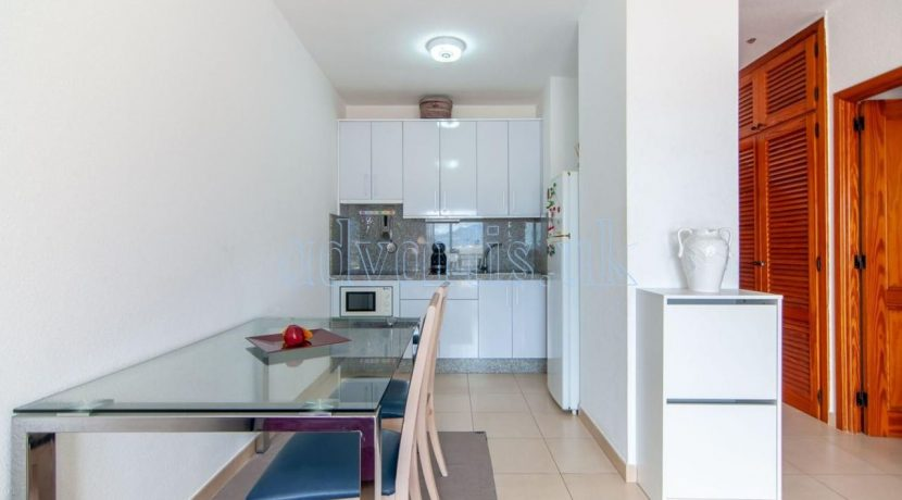 1-bedroom-apartment-for-sale-in-playa-paraiso-tenerife-38678-0109-05