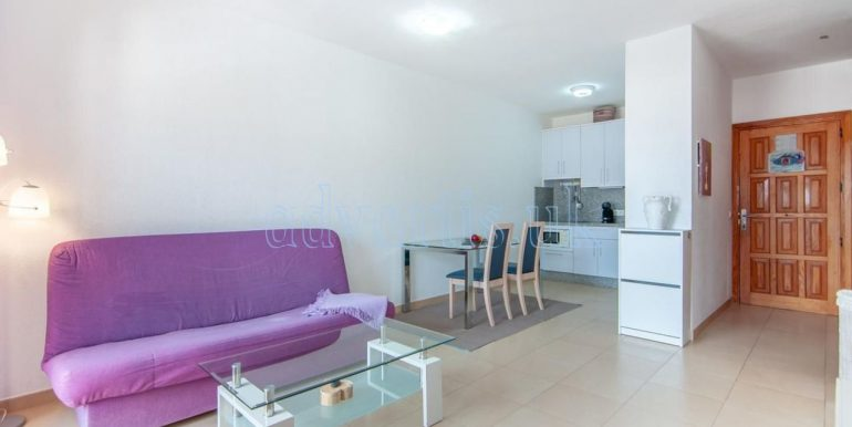 1-bedroom-apartment-for-sale-in-playa-paraiso-tenerife-38678-0109-06