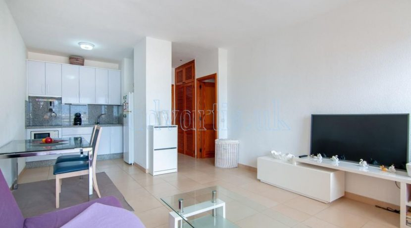 1-bedroom-apartment-for-sale-in-playa-paraiso-tenerife-38678-0109-08
