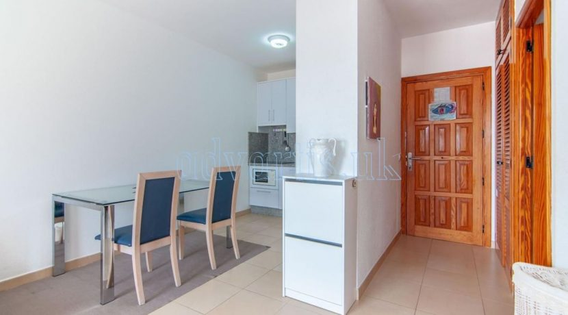 1-bedroom-apartment-for-sale-in-playa-paraiso-tenerife-38678-0109-09