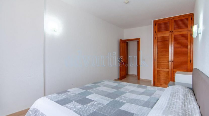 1-bedroom-apartment-for-sale-in-playa-paraiso-tenerife-38678-0109-10