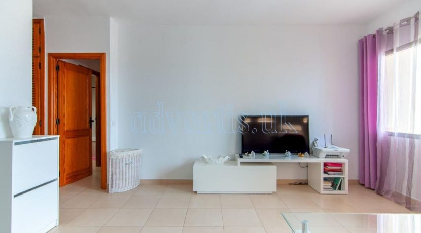 1-bedroom-apartment-for-sale-in-playa-paraiso-tenerife-38678-0109-12