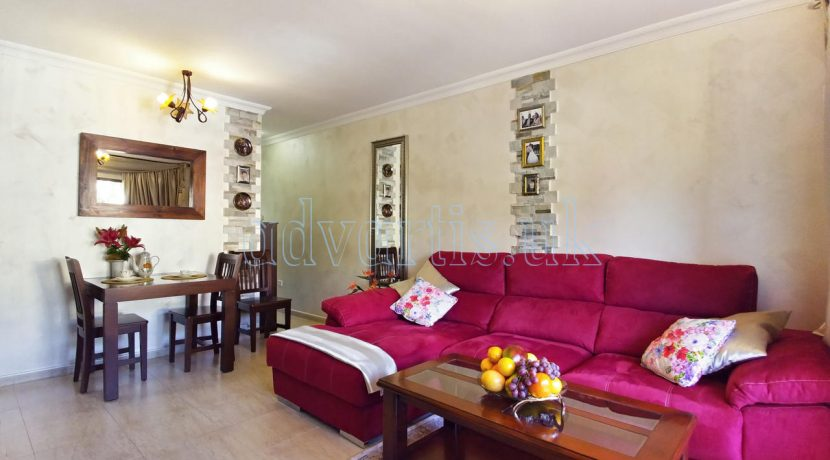 2-bedroom-apartment-for-sale-in-tenerife-adeje-38670-0311-02