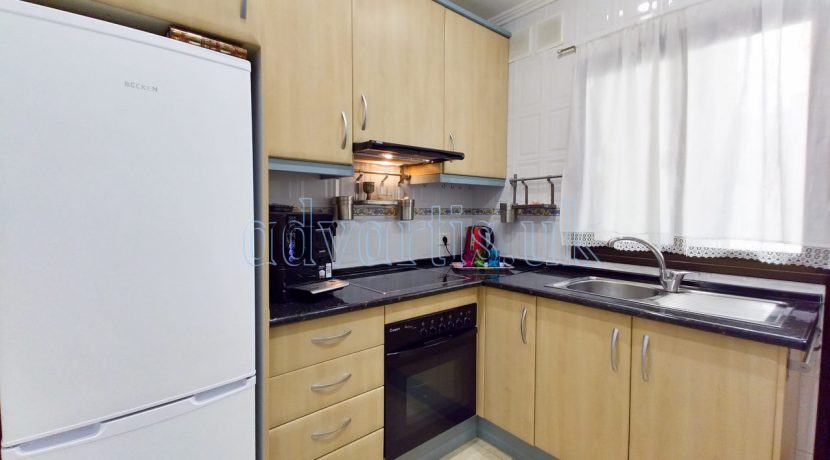 2-bedroom-apartment-for-sale-in-tenerife-adeje-38670-0311-07