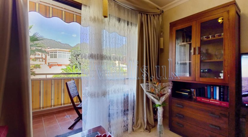 2-bedroom-apartment-for-sale-in-tenerife-adeje-38670-0311-12