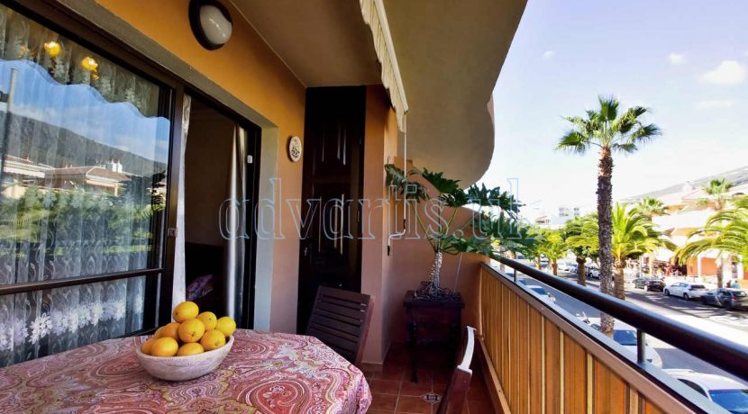2-bedroom-apartment-for-sale-in-tenerife-adeje-38670-0311-15