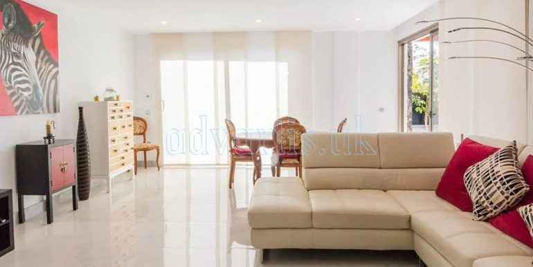 luxury-villa-for-sale-in-los-cristianos-tenerife-canary-islands-spain-38650-0309-09