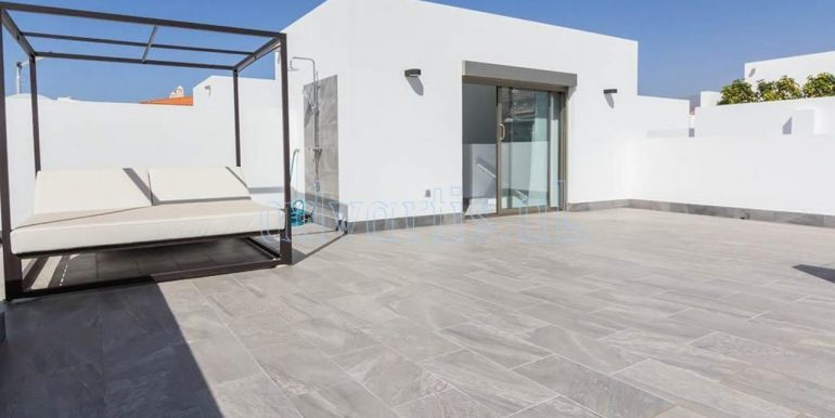 luxury-villa-for-sale-in-los-cristianos-tenerife-canary-islands-spain-38650-0309-26