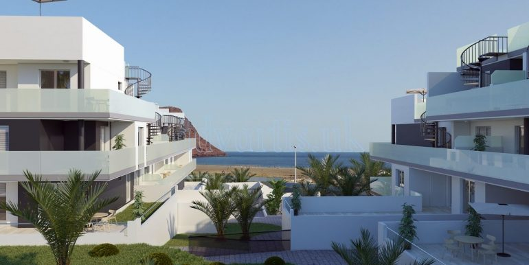 2-bedroom-apartment-for-sale-in-la-tejita-residencial-tenerife-spain-38618-0423-02