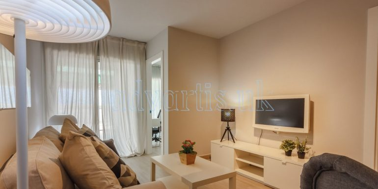 2-bedroom-apartment-for-sale-in-la-tejita-residencial-tenerife-spain-38618-0423-09