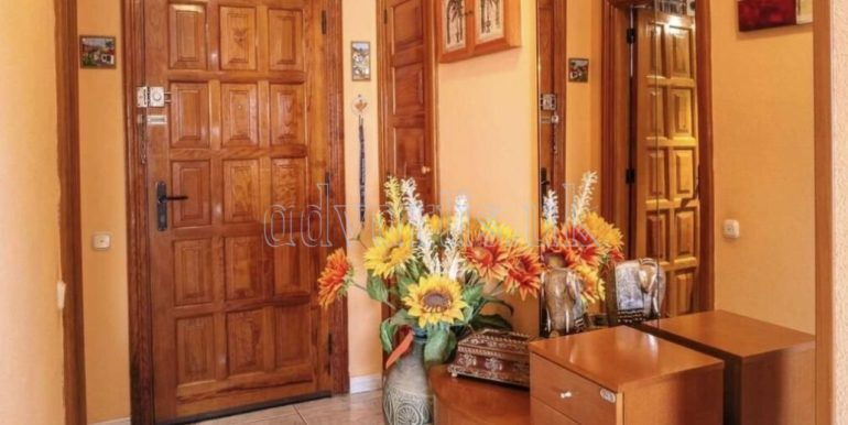 2-bedroom-apartment-for-sale-in-spain-tenerife-las-americas-38660-0509-15