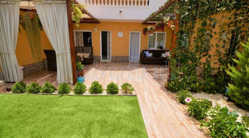 4-bedroom-apartment-for-sale-in-tenerife-los-cristianos-38650-0509-04