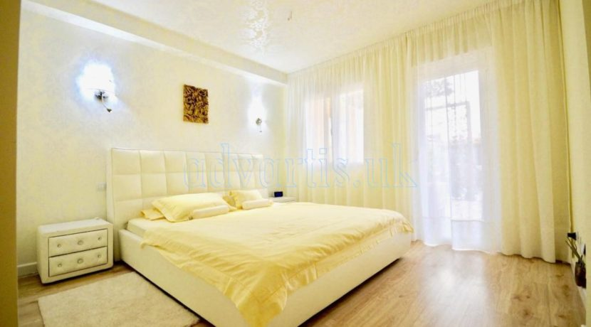 4-bedroom-apartment-for-sale-in-tenerife-los-cristianos-38650-0509-05