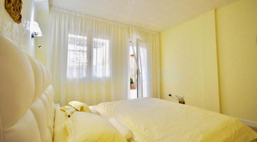 4-bedroom-apartment-for-sale-in-tenerife-los-cristianos-38650-0509-06