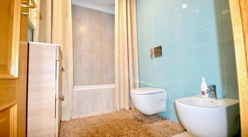 4-bedroom-apartment-for-sale-in-tenerife-los-cristianos-38650-0509-08