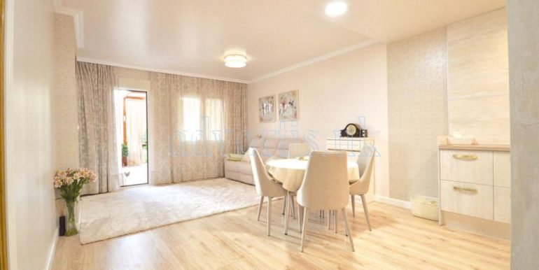 4-bedroom-apartment-for-sale-in-tenerife-los-cristianos-38650-0509-12