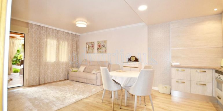 4-bedroom-apartment-for-sale-in-tenerife-los-cristianos-38650-0509-13