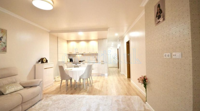 4-bedroom-apartment-for-sale-in-tenerife-los-cristianos-38650-0509-14