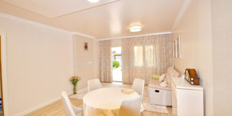 4-bedroom-apartment-for-sale-in-tenerife-los-cristianos-38650-0509-16