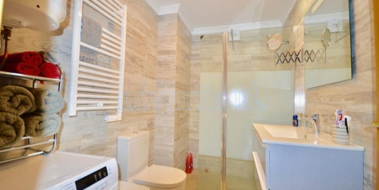 4-bedroom-apartment-for-sale-in-tenerife-los-cristianos-38650-0509-22
