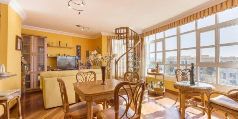 duplex-apartment-for-sale-in-playa-del-duque-costa-adeje-tenerife-spain-38679-0517-23