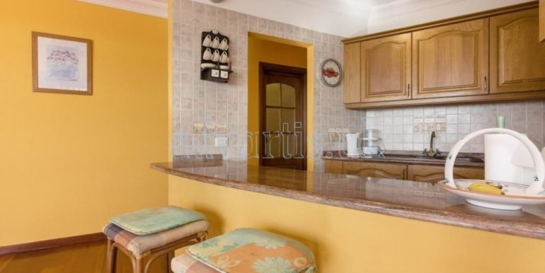 duplex-apartment-for-sale-in-playa-del-duque-costa-adeje-tenerife-spain-38679-0517-28