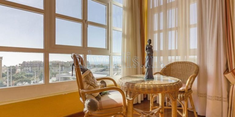 duplex-apartment-for-sale-in-playa-del-duque-costa-adeje-tenerife-spain-38679-0517-32