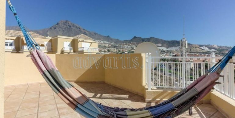 duplex-apartment-for-sale-in-playa-del-duque-costa-adeje-tenerife-spain-38679-0517-43