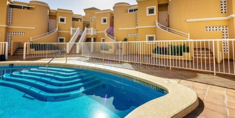 duplex-apartment-for-sale-in-playa-del-duque-costa-adeje-tenerife-spain-38679-0517-44
