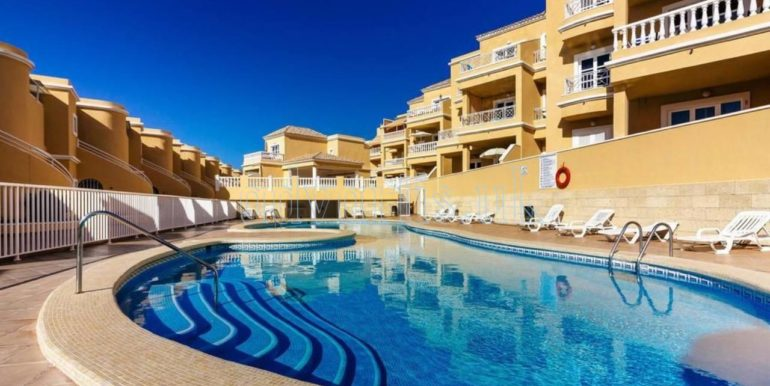 duplex-apartment-for-sale-in-playa-del-duque-costa-adeje-tenerife-spain-38679-0517-46