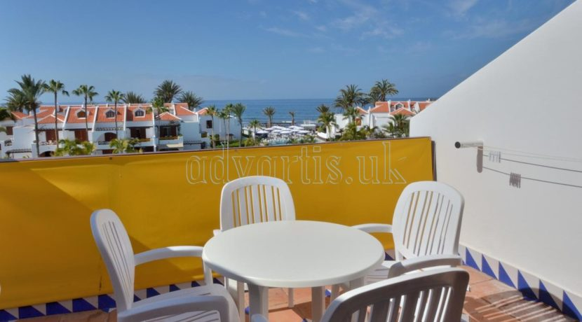 duplex-apartment-for-sale-in-tenerife-parque-santiago-3-38640-0514-01