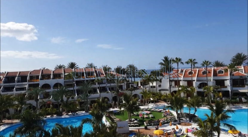 duplex-apartment-for-sale-in-tenerife-parque-santiago-3-38640-0514-05