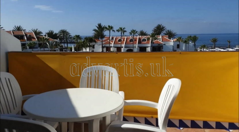 duplex-apartment-for-sale-in-tenerife-parque-santiago-3-38640-0514-11
