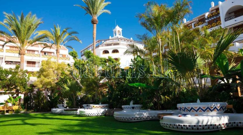 duplex-apartment-for-sale-in-tenerife-parque-santiago-3-38640-0514-19