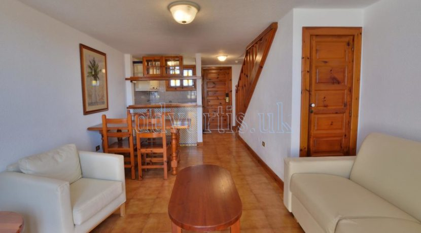 duplex-apartment-for-sale-in-tenerife-parque-santiago-3-38640-0514-20