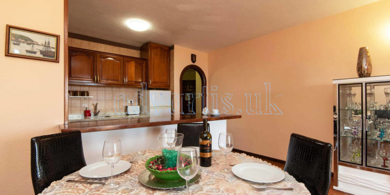 1-bedroom-apartment-for-rent-san-marino-apartments-los-cristianos-tenerife-138-650-0115-03