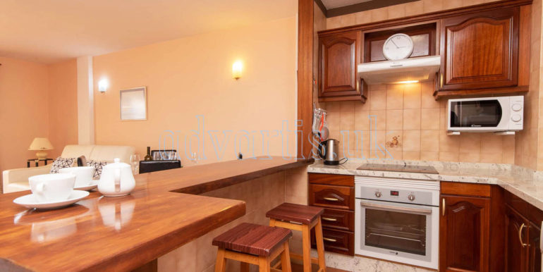 1-bedroom-apartment-for-rent-san-marino-apartments-los-cristianos-tenerife-138-650-0115-06