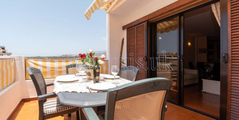 1-bedroom-apartment-for-rent-san-marino-apartments-los-cristianos-tenerife-138-650-0115-22