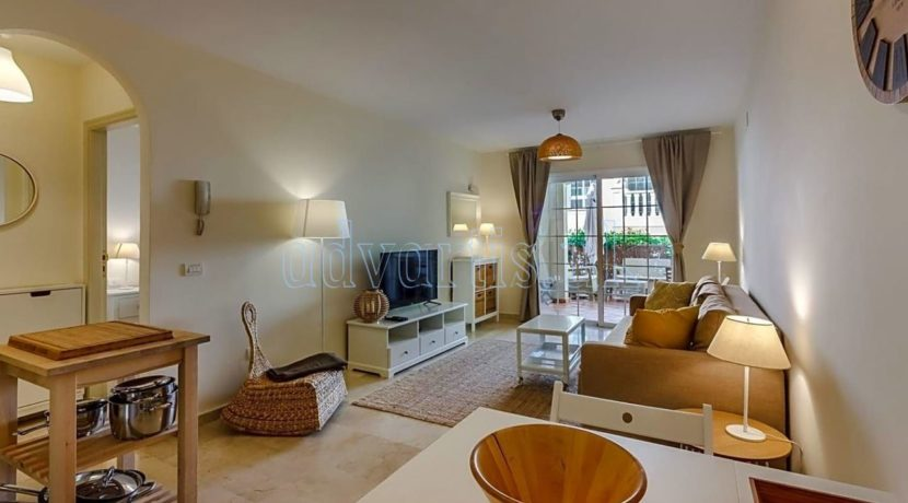 1-bedroom-apartment-for-sale-in-palm-mar-tenerife-spain-38632-0709-12