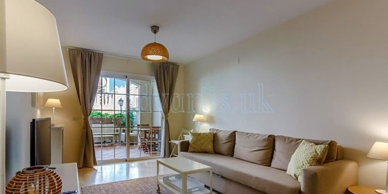 1-bedroom-apartment-for-sale-in-palm-mar-tenerife-spain-38632-0709-15