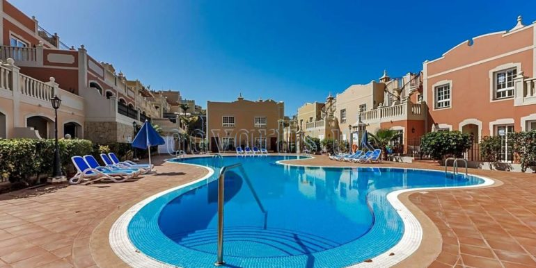1-bedroom-apartment-for-sale-in-palm-mar-tenerife-spain-38632-0709-35