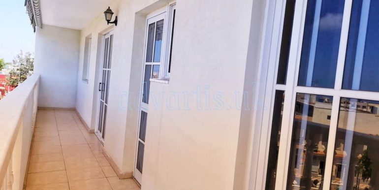 2-bedroom-apartment-for-sale-tenerife-adeje-38670-0630-07