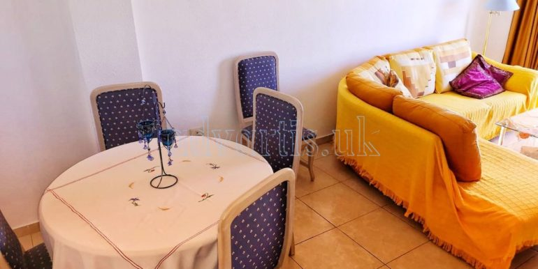 2-bedroom-apartment-for-sale-tenerife-adeje-38670-0630-08