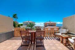 3 bedroom house for sale in El Madronal, Adeje, Tenerife