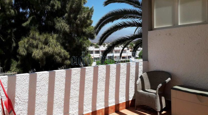 1-bedroom-apartment-tenerife-for-sale-38630-0926-10