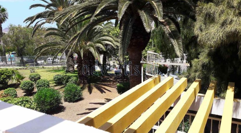 1-bedroom-apartment-tenerife-for-sale-38630-0926-11