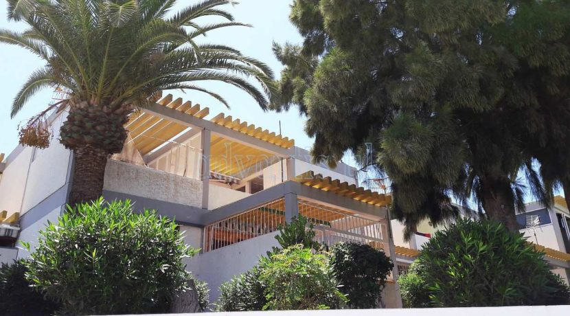 1-bedroom-apartment-tenerife-for-sale-38630-0926-12